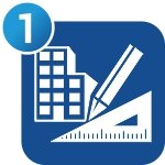 Разработка архитектурного решения НВФ и СПК