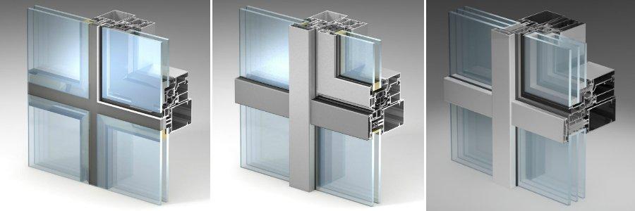 Автоматические ворота алютех технические характеристики
