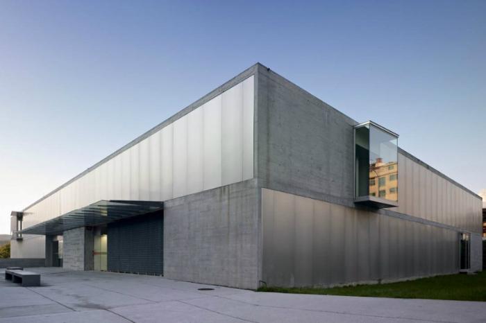 Бетон фасады венчик для бетонной смеси