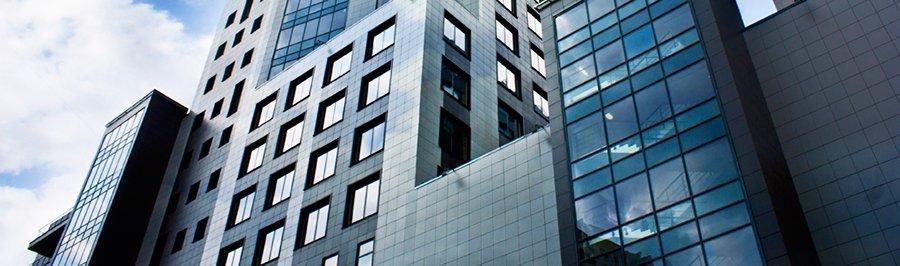 Вентилируемые фасады цена за м2 с работой продажа в