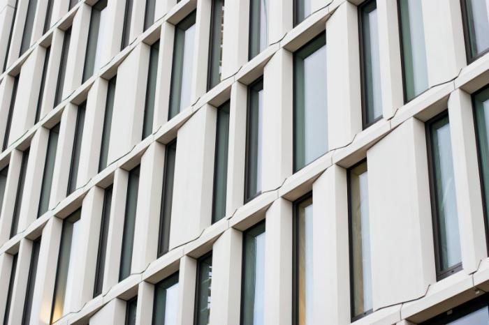 Фасады из фибробетона купить где используют керамзитобетон