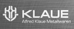 KLAUE Rivets Ltd метизы в Москве