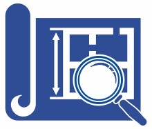 Бесплатное обследование объекта